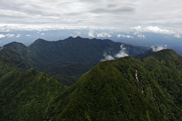 Extinct-volcano-crater-Mo-013