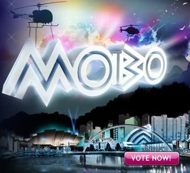 Mobo2
