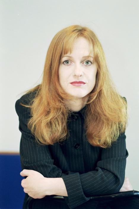 Joan2001x