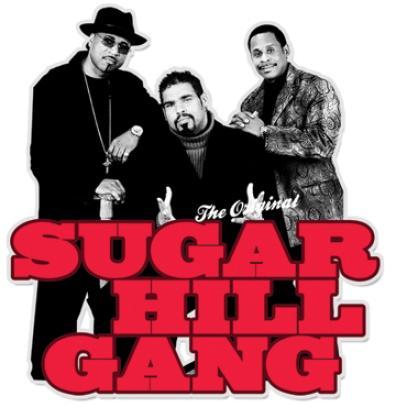 SugarHillGang