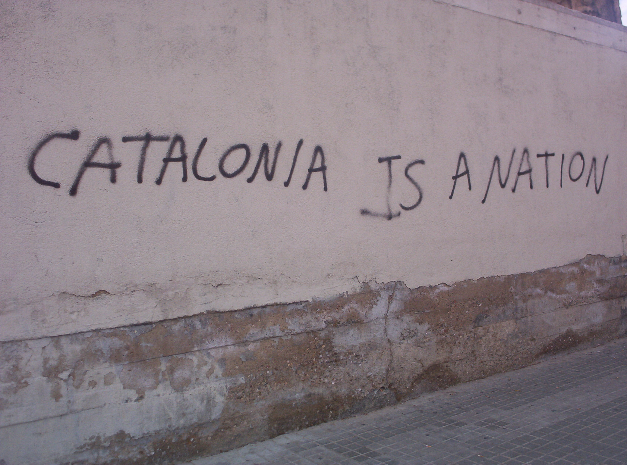 Catalonia_nation