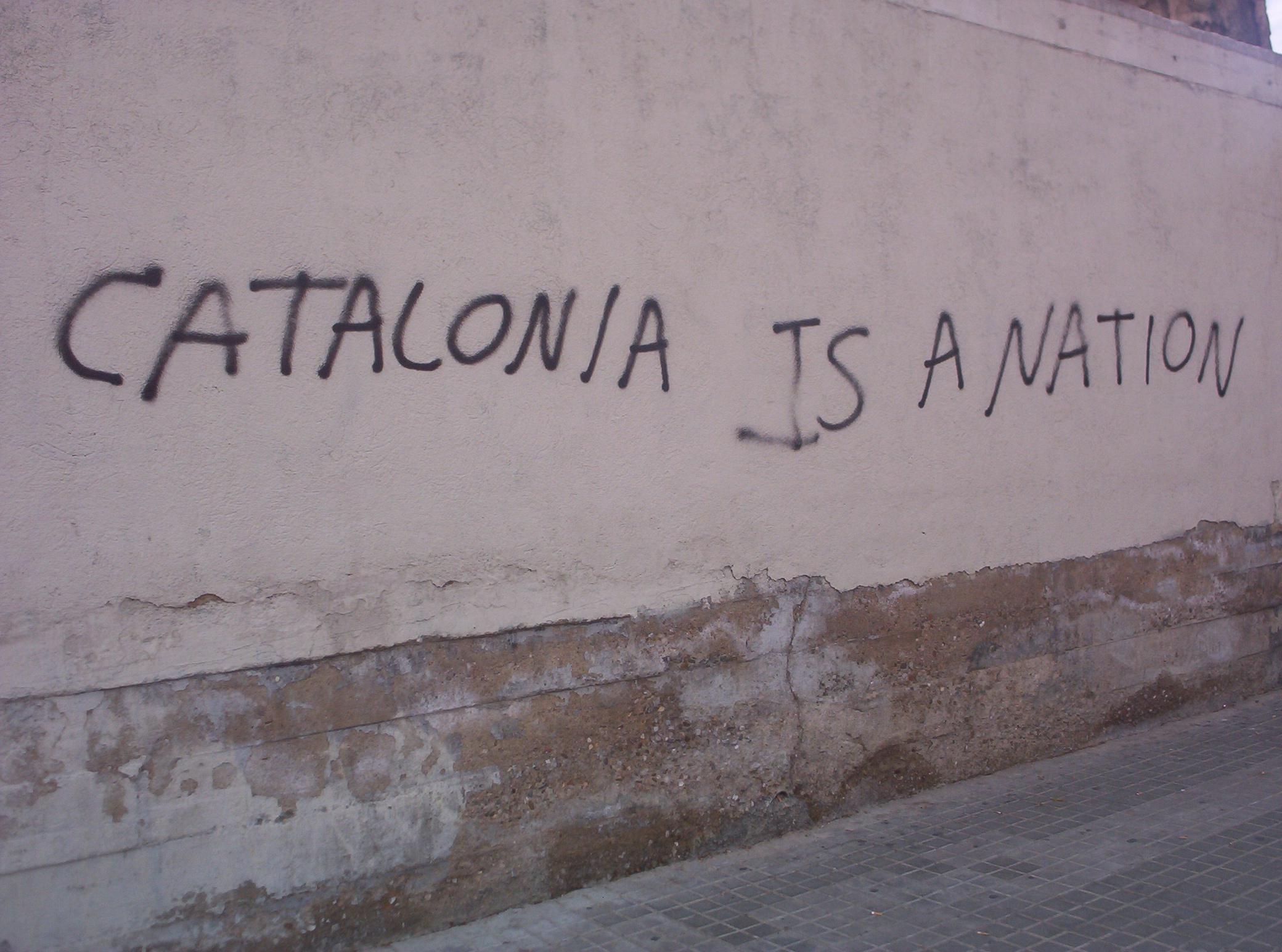Catalonia_nation