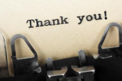 Thank_you_typewriter1