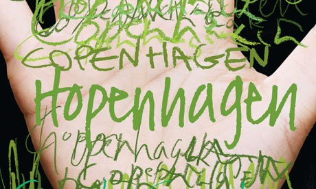 Hopenhagen-website