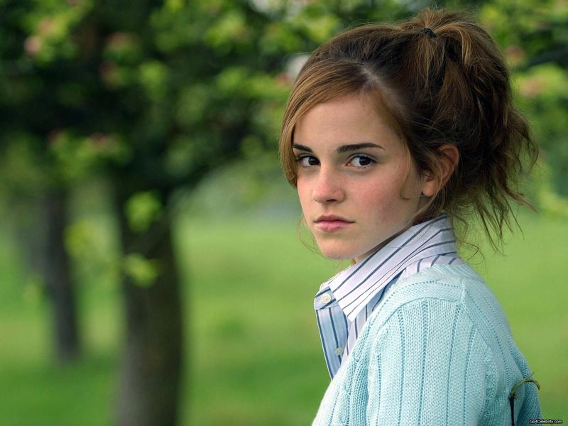 emma watson parents. emma watson parents. Emma Watson, the English rose