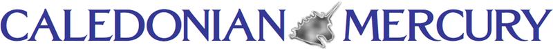Cm_logo-1