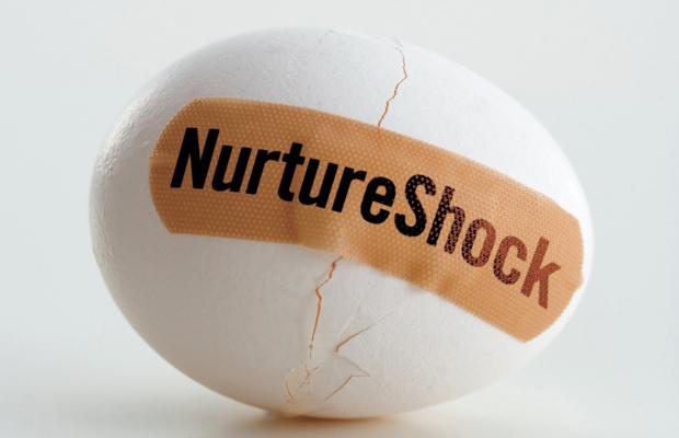 Nurture shock