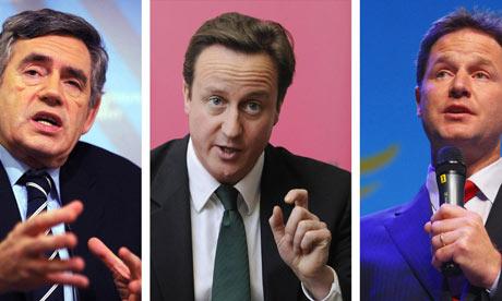 Political-TV-debates-001