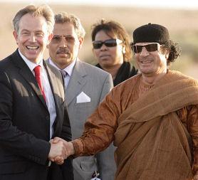 Blair_gaddafi_g_k