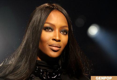 Naomi-Campbell-spirituality