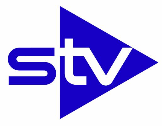 Stv-logo-aerogarden-propogator