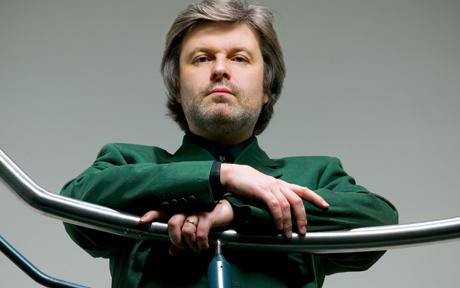 James-macmillan_1002045c