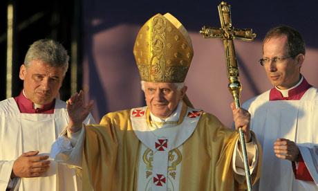 Pope-Benedict-XVI-006[1]
