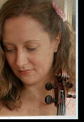 Anna-wendy-1