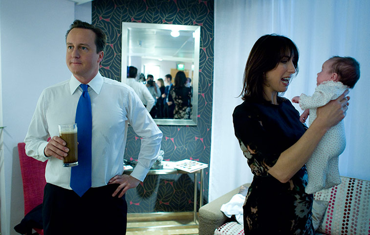 David-Cameron-in-the-Gree-002