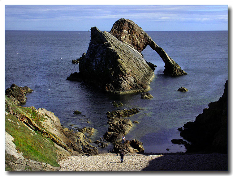 Bow_Fiddle_Rock1[1]