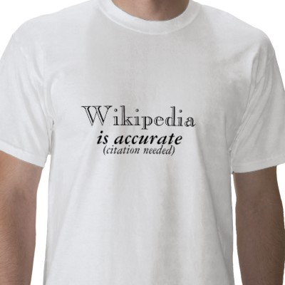 Wikipedia_is_accurate_tshirt-p235974702756876127trlf_400