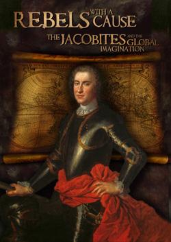 Jacobites250-1