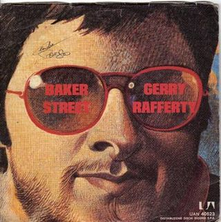Gerry-rafferty-baker-street